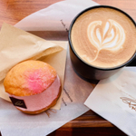 目黒川エリアのおすすめカフェ!おしゃれで美味しい20選