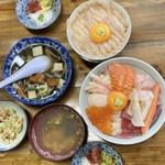 青森の郷土料理10選!おすすめ店を料理別に紹介