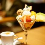 渋谷で安いカフェを探そう!美味しくて大満足のお店18選