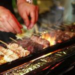 【水道橋・神保町】グルメも唸る「希少部位あみレバ」を炭焼きで食べられるおすすめ居酒屋5選!
