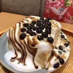 新宿の安いカフェ18選!ホッと一息つける人気カフェ