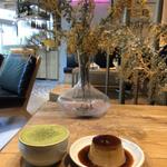 田町駅のカフェ16選!一人・友達・子連れで利用しやすいお店