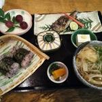 徳島の郷土料理が楽しめるお店20選!本場の味を堪能しよう