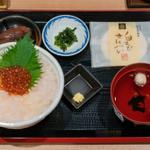 富山のご当地グルメを食べずには帰れない!おすすめ店20選