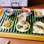 神戸でおしゃれなランチタイム!目も舌も大満足の人気店20選