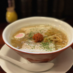 名古屋の美味しいみそラーメン20選!駅周辺などエリア別
