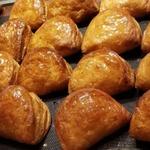 東京で人気の「アップルパイ」のおすすめ店はココ!厳選20選