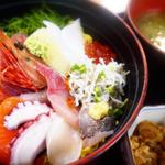 茨城県大洗の食事なら!地元で人気の味を楽しめるお店20選
