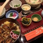 姫路城周辺で楽しむランチ!人気店から隠れ家までオススメ20選
