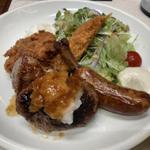 上野の美味しくて安いグルメを味わうならここ!おすすめ店20選