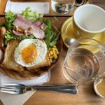 京都駅で朝ごはん!おすすめのカフェ・レストラン20選