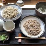 京都で美味しいそばを食べよう!おすすめ20選をご紹介