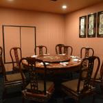 宇都宮で個室のランチを楽しむならここ!おすすめ店19選