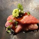 京都で贅沢ランチを満喫!おすすめのおしゃれなお店20選