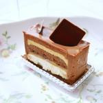 京都でチョコケーキが食べたい!美味しいお店20選をご紹介