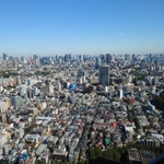 グルメだけでも、海外の気分を楽しみたい!東京都にあるオススメ異国料理店5選!