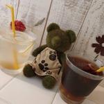 【池袋】スイーツからご飯まで!友達と楽しめるおしゃれカフェ5選