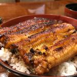 関西で食べたい絶品うなぎ!ふっくら香ばしいおすすめ20選
