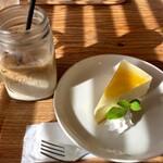 【千葉】ドライブで館山市に来たら絶対行くべき「ランチ&カフェ」トップ4