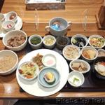 国際通り周辺のおすすめモーニング!沖縄の美味しい朝食15選