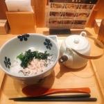 まるで実家の味!高田馬場のアットホームな雰囲気の和食店5選!