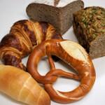 東京でドイツパンを探すなら!本場の味が楽しめるお店20選