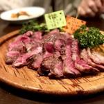 秋葉原でお肉のグルメを堪能したい!おすすめの人気店15選