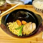 博多駅でのランチはココ!美味しくて安いおすすめ店20選
