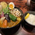 札幌で美味しいご飯を食べよう!おすすめ10選をご紹介