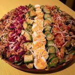 【横浜】トルコ料理にメキシコ料理、タイ料理など、異国情緒あふれる本格アジア料理が食べられるお店6選
