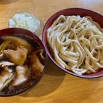埼玉で肉うどんを食べるならここ!おすすめ10選