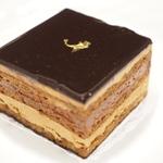 吉祥寺でチョコケーキを味わうならココ!おすすめ店13選