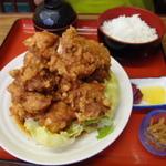 北海道・デカ盛りのお店20選!和食・カレー・中華など