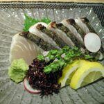 岡山駅で名物料理が美味しい居酒屋なら!おすすめ店19選