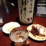 東京の酒場で気軽に角打ちを楽しもう!エリア別おすすめ店20選