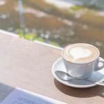【高田馬場駅周辺】電源やWi-Fiが使えるカフェ4選