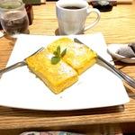 【川口市】一人喫茶探訪~コロナ禍こそ行こう!一人でも気軽に入れて雰囲気のいい喫茶店編~