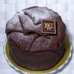 横浜でチョコケーキが美味しいお店はここ!おすすめ店20選