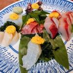 京都駅周辺の居酒屋!海鮮料理や焼き鳥が美味しいお店10選