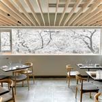 目黒川周辺のレストランなら!極上の味を楽しめるお店20選