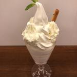 札幌で生クリームを使ったおすすめのスイーツ店20選