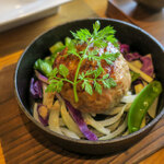 糸島のおすすめご飯20選!地元で人気のご飯屋さんまとめ