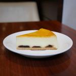 お土産チーズケーキなら京都で!王道から個性派まで20選