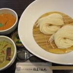 【秋田市】オリジナルのソースやスープで食べられる稲庭うどん6選