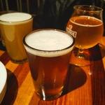 神田駅周辺で絶品ビールを飲もう!立ち寄りたい人気店20選