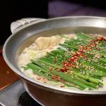 福岡で安いグルメといえば!もつ鍋・博多ラーメンなどおすすめ18選