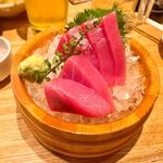 上野の居酒屋で味わう!海鮮と肉料理が美味しいお店20選