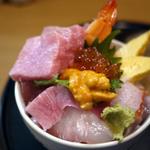 仙台駅周辺の美味しくて安いランチ20選!予算千円以下の人気店