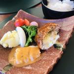 弘前で安いランチを食べるなら!おしゃれな人気店20選