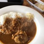 福井で美味しいカレーならココ!おすすめのお店20選